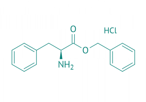 H-Phe-OBzl · HCl, 98%