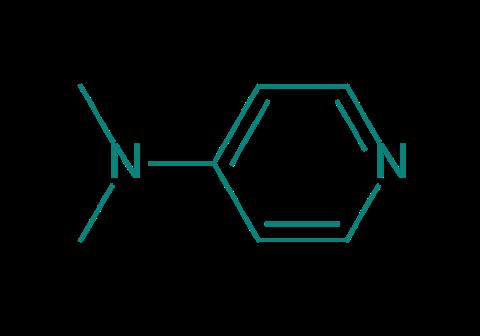 4-Dimethylaminopyridin, 99%