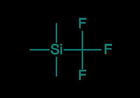 (Trifluormethyl)trimethylsilan, 99%