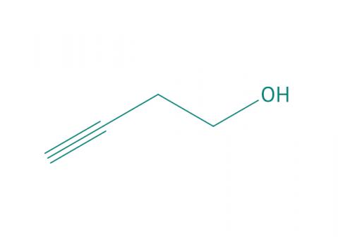 Fmoc-L-Asn(Trt)-TCP-Resin