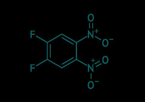 1,2-Difluor-4,5-dinitrobenzol, 95%