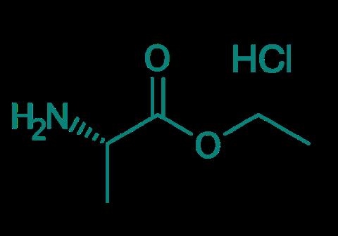 H-Ala-OEt · HCl, 98%
