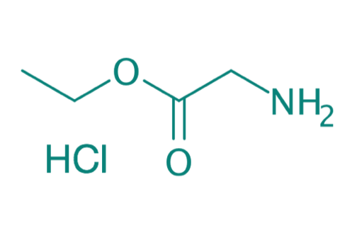 H-Gly-OEt · HCl, 98%