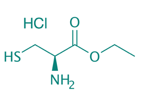 H-Cys-OEt · HCl, 98%