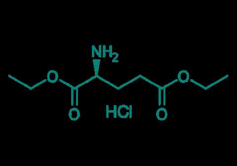 H-Glu(OEt)-OEt · HCl, 98%