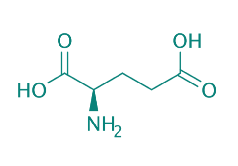 D-Glutaminsäure, 98%