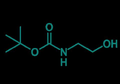 Boc-Gly-ol, 98%