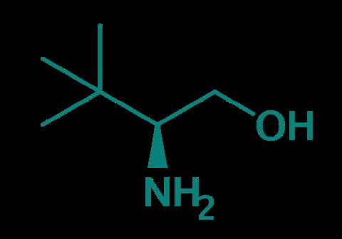 L-tert-Leucinol, 95%