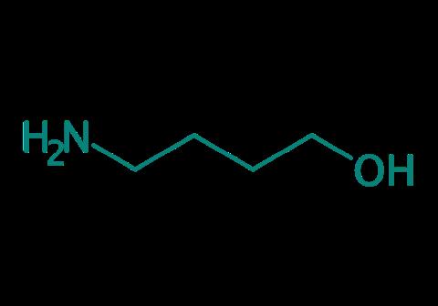 4-Amino-1-butanol, 98%