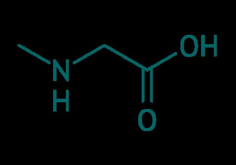 Boc-D-Pip-ol, 97%