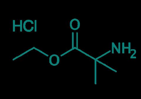H-Aib-OEt · HCl, 98%