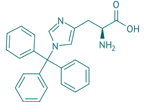 Boc-D-Gly(allyl)-OH · DCHA, 98%