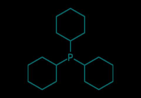 (1,5-Cyclooctadien)(methoxy)iridium(I)dimer, 98%