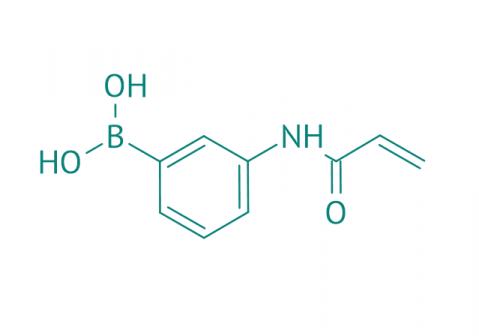 Palladium(II)trifluoracetat, 98%