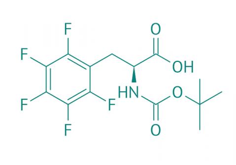 beta-Cyclohexyl-L-alanin, 97%