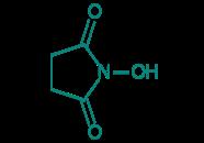 N-Hydroxysuccinimid, 99%