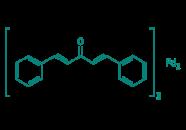 Tris(dibenzylidenaceton)dipalladium(0), 98%