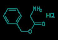 H-Gly-OBzl · HCl, 97%