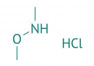 <i>N</i>-Methyl-<i>N</i>-(trimethylsilyl)trifluoracetamid, 97%