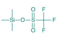 Trimethylsilyltrifluormethansulfonat, 98%
