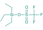 Triethylsilyltrifluormethansulfonat, 97%