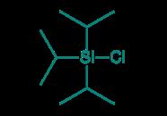 Triisopropylsilylchlorid, 98%