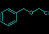 Benzylchlormethylether, 90%