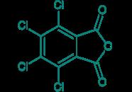 Tetrachlorphthalsäureanhydrid, 98%