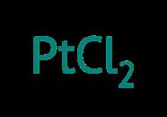Platin(II)chlorid, 99%