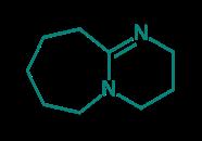 1,8-Diazabicyclo[5.4.0]undec-7-en, 98%