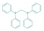 Bis(diphenylphosphino)methan, 98%