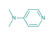 4-Dimethylaminopyridin, 99%