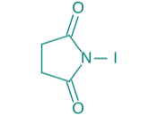 N-Iodsuccinimid, 99%