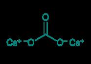 Cäsiumcarbonat, 99%