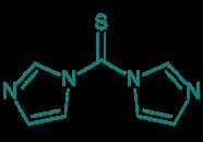 1,1'-Thiocarbonyldiimidazol, 95%