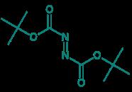Di-tert-butylazodicarboxylat, 95%