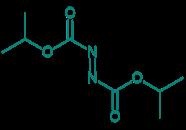 Diisopropylazodicarboxylat, 98%