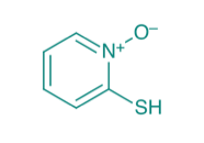 2-Mercaptopyridin-<i>N</i>-oxid, 97%