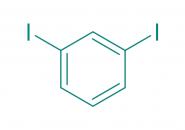 1,3-Diiodbenzol, 98%