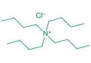 Tetrabutylammoniumchlorid, 98%