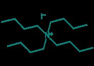 Tetrabutylammoniumiodid, 98%