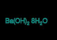 Bariumhydroxid Octahydrat, 98%