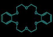 Dibenzo-18-krone-6, 99%