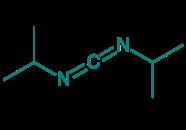 N,N'-Diisopropylcarbodiimid, 98%