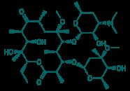 Silber(I)-oxid, 99%