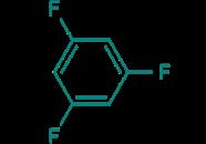 1,3,5-Trifluorbenzol, 97%