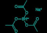 Natriumtriacetoxyborhydrid, 97%