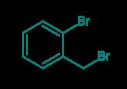 2-Brombenzylbromid, 98%