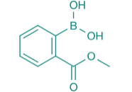2-Methoxycarbonylphenylboronsäure, 98%