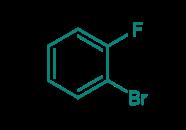 2-Bromfluorbenzol, 98%